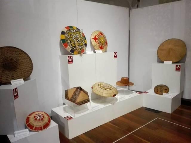 Muzeu-textile-Malaezia-02