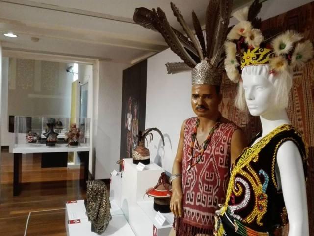 Muzeu-textile-Malaezia-03