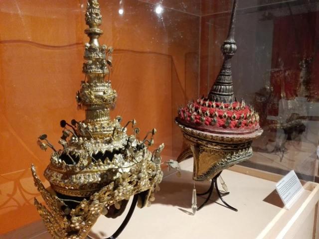 Muzeu-textile-Malaezia-04