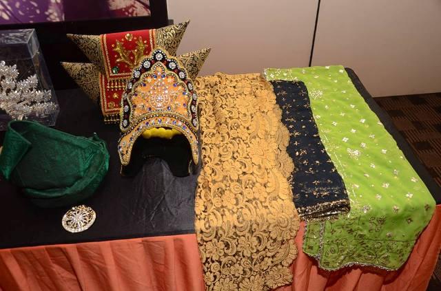Muzeu-textile-Malaezia-05