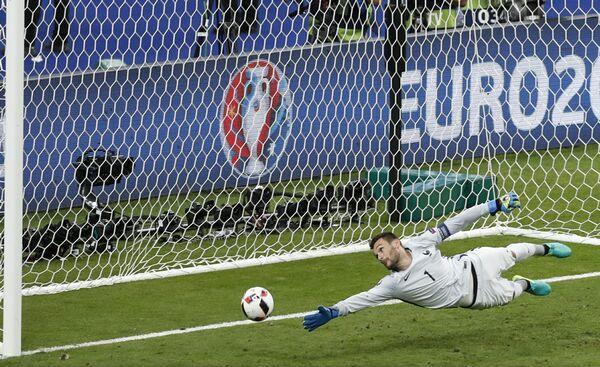 Portugalia-Euro-2016-01