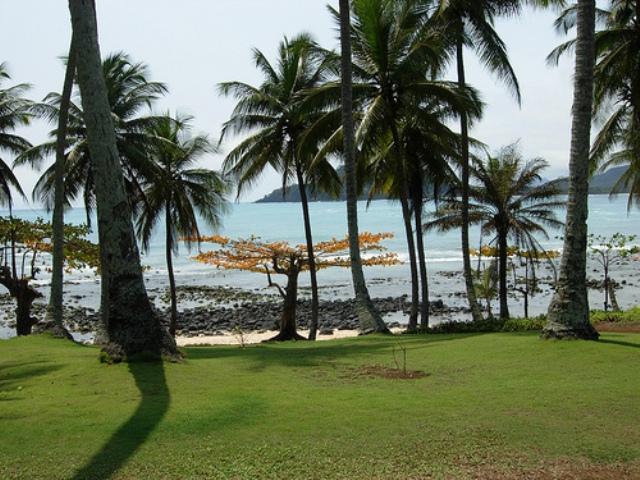 Sao Tome si Principe-06