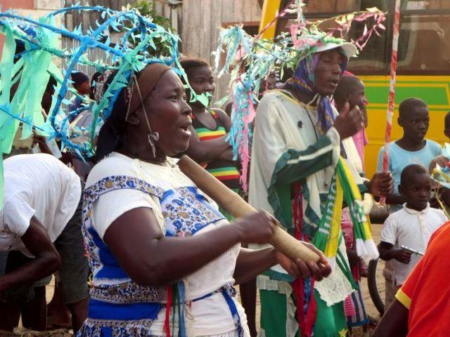 Sao Tome si Principe-08