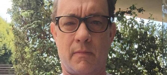 Tom Hanks a câştigat două Oscaruri consecutive