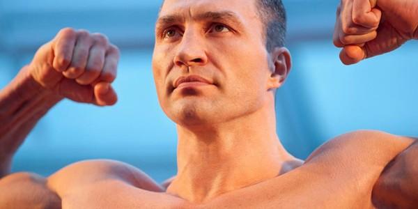 Revanşa dintre Tyson Fury şi Vladimir Kliciko, pe 29 octombrie 2016