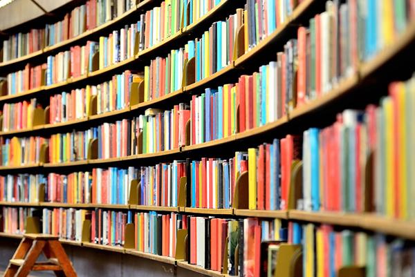 carti-biblioteca