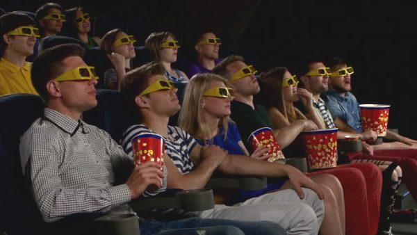 cinema-3D