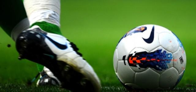 Fotbal – Liga I: Programul turului