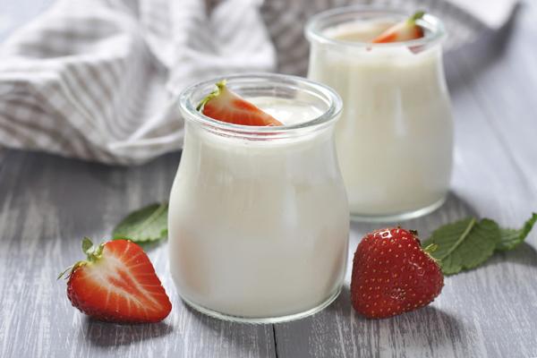 iaurt-probiotice