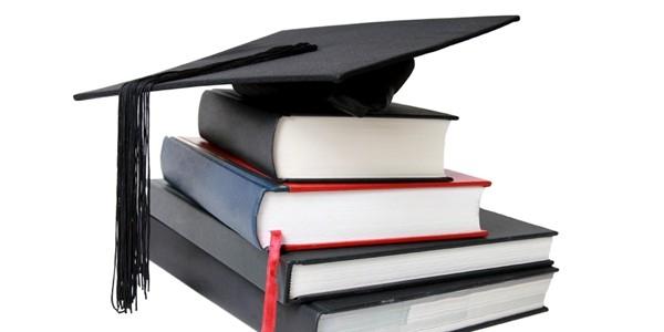 Copiii cadrelor didactice sunt scutiţi de taxa de înscriere la facultate