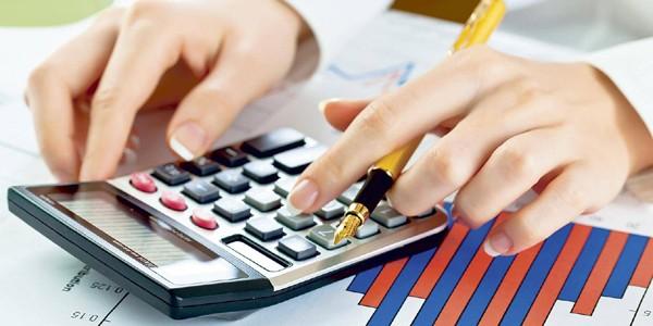 Populaţia va putea cumpăra titluri de stat în perioada 11-29 iulie, la o dobândă de 2,15% pe an