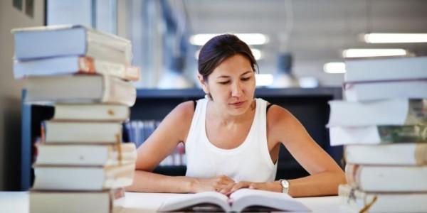 11 cărţi/an împrumutate de utilizatorii activi de la biblioteci