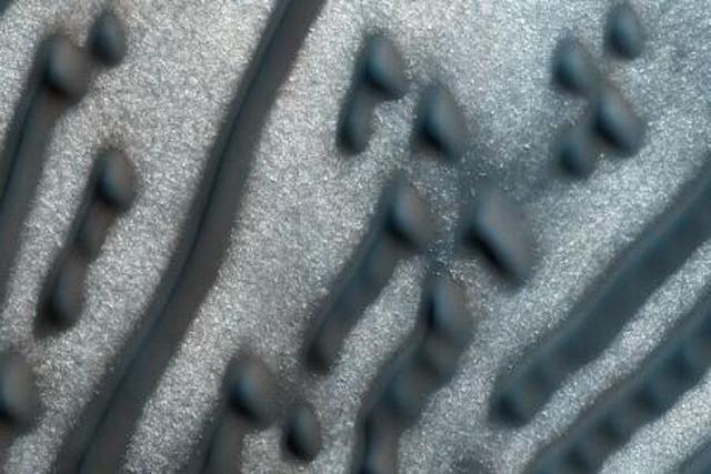 mesaj-Morse-Marte