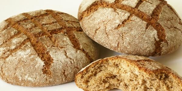 Zilele pâinii şi fotbalului