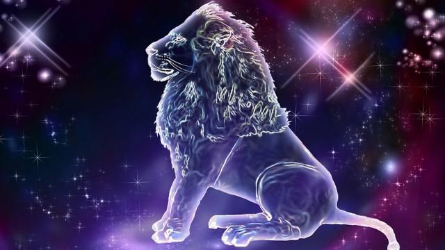 zodia-leu-640x360