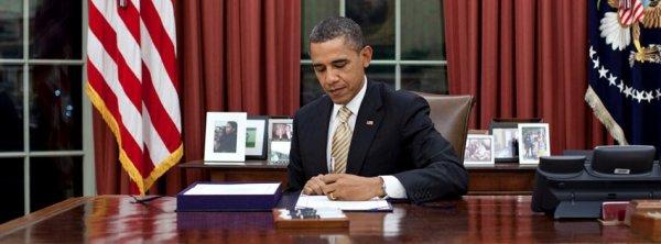 Barack Obama a împlinit 55 de ani