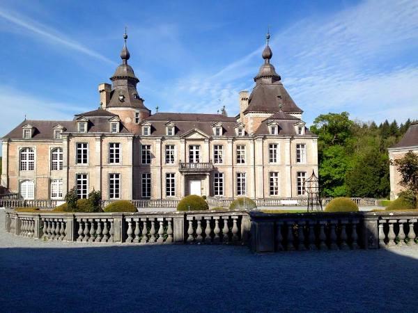 Belgia-07