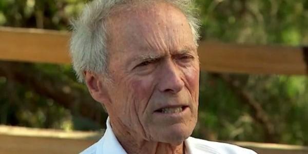 Clint Eastwood critică actuala generaţie de americani şi îl sprijină pe Donald Trump