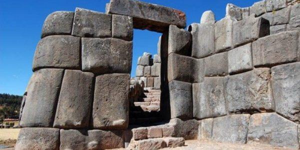 Cuzco, oraşul situat pe locul capitalei Imperiului Incaş
