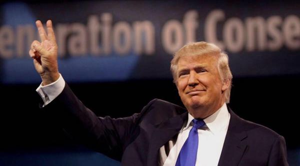 Donald Trump-02