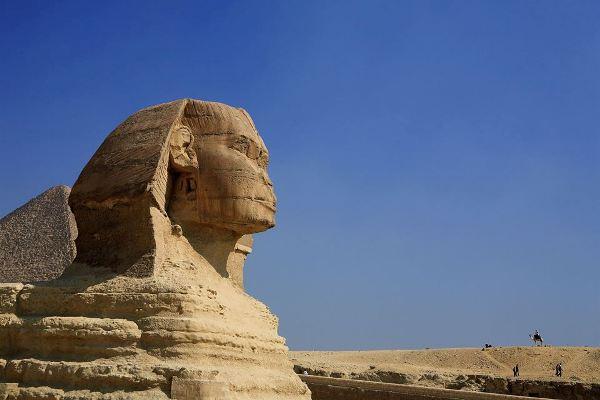 Egipt-09