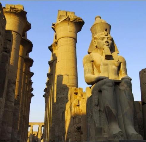 Egipt-13