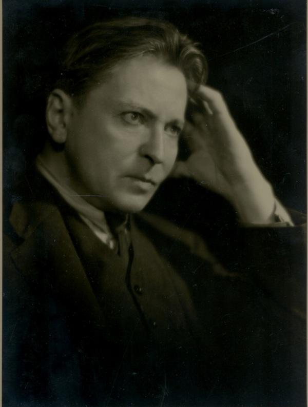 George Enescu-01
