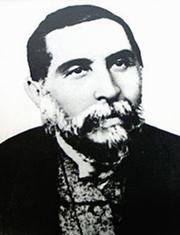 Ion Ghica – scriitor, economist, om politic
