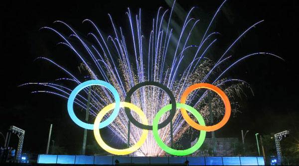 JO-Rio-2016-ww