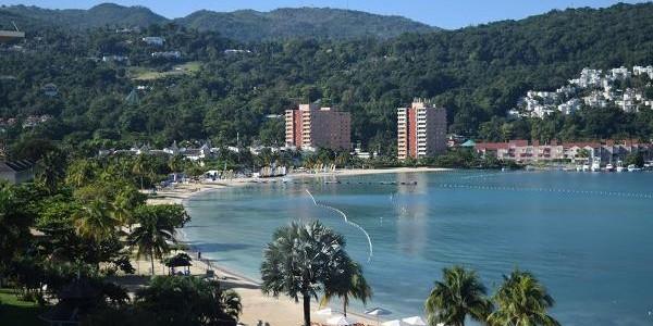 Jamaica: cultură, turism şi gastronomie