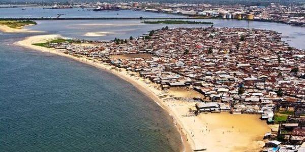 Republica Liberia: repere geografice şi gastronomie