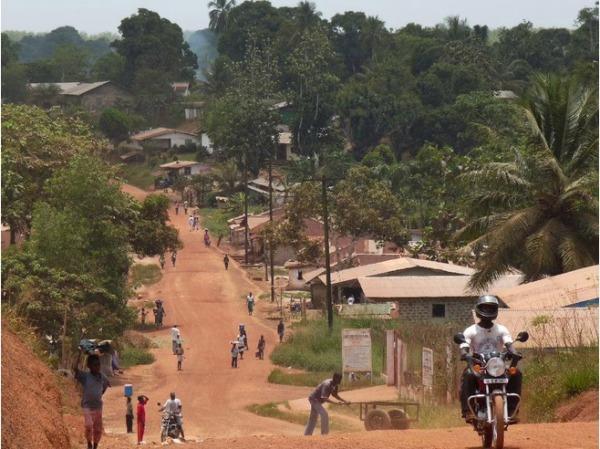 Liberia-07
