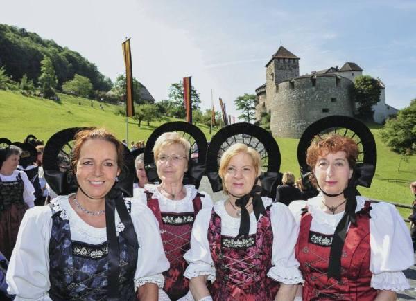 Liechtenstein-11