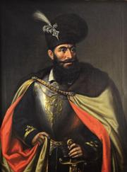 415 ani de la uciderea lui Mihai Viteazul