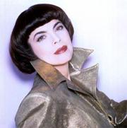 Mireille Mathieu-04