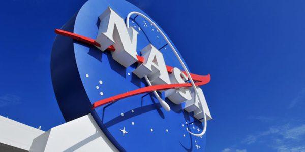 NASA a lansat o arhivă online gratuită cu studii ştiinţifice