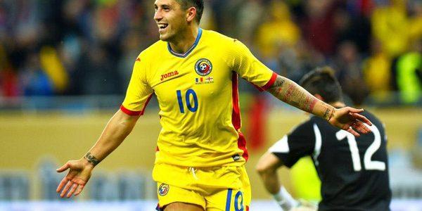 Nicuşor Stanciu, transferat la Anderlecht pentru 9,8 milioane de euro