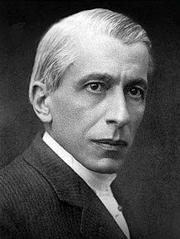 Nicolae Paulescu a descoperit tratamentul de bază al diabetului