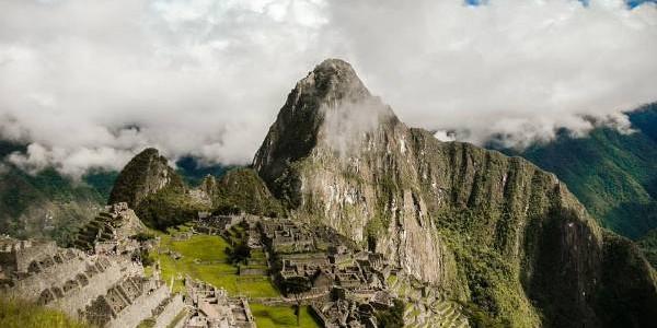 Republica Peru: cultură şi gastronomie