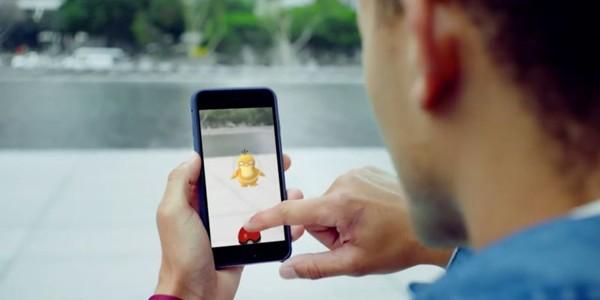 Creatorul jocului Pokemon Go a ajuns doar la nivelul 5