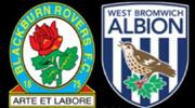 Premier-League-2011