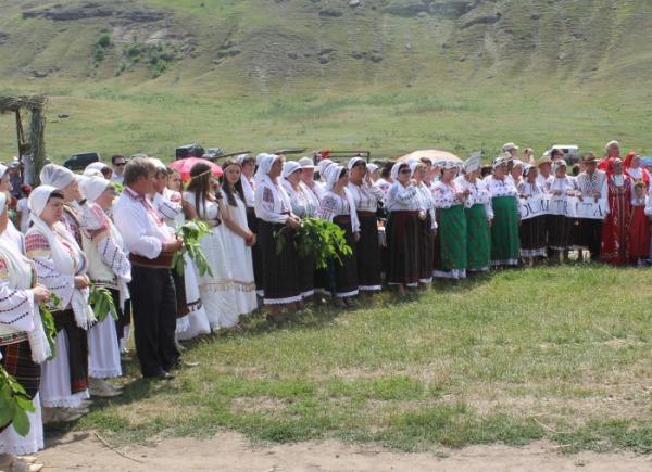 Rep-Moldova-12