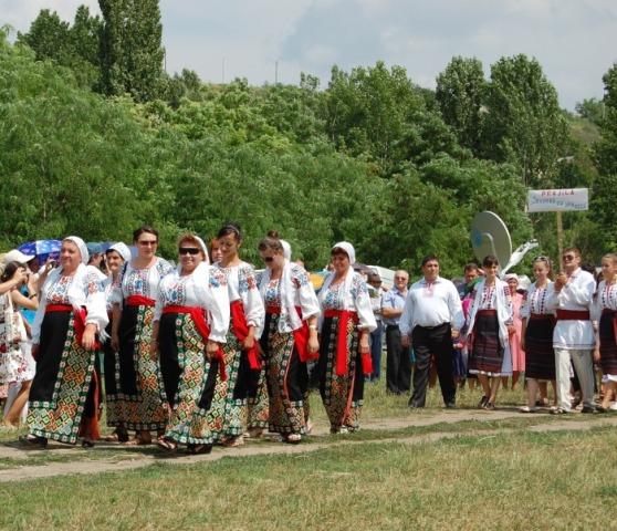 Rep-Moldova-13