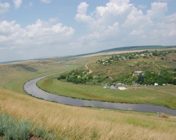 Rep-Moldova-14