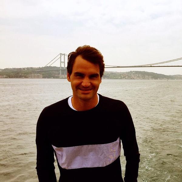 Roger Federer-04