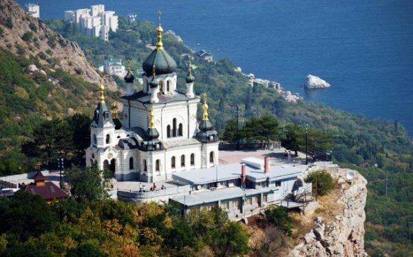 Ucraina-08