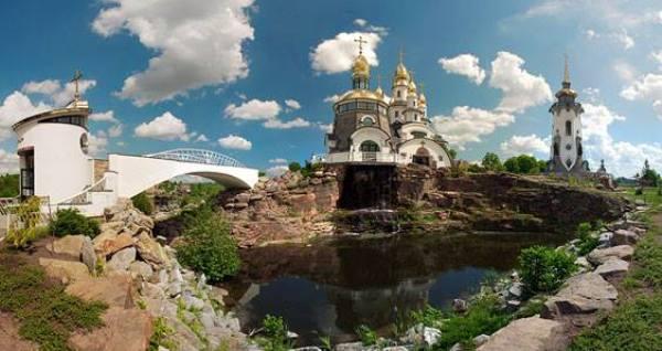 Ucraina-09