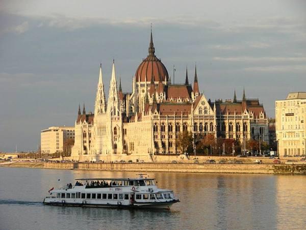 Ungaria-01