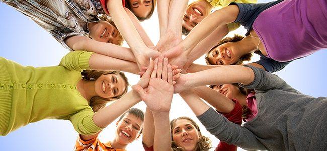 12 august – ziua internaţională a tineretului