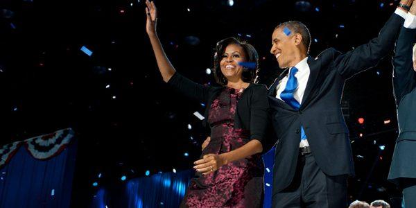Ce muzică ascultă preşedintele Obama în concediu